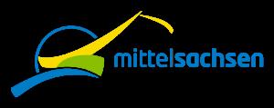 Mittelsachen - Mitten im Leben, mitten in Sachsen